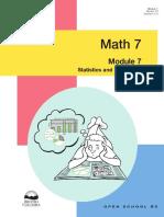 Math7_mod7.pdf
