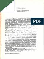 La_popolazione_siciliana_del_Seicento.pdf