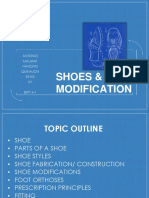 Shoe Modifications & Foot Orthoses GRP 1 Report PDF FINALFINAL
