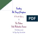 Granthraj Vol 1.pdf