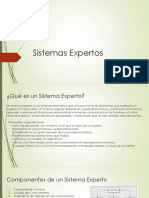 Sistemas-Expertos (3)