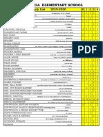 supply-list-2019-2020