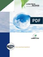 Longtech's Roots Blower_LT (3).pdf