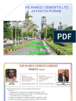 335844092-Best-Best-Practices-Safety-Ramco-Cements-JPM.pdf