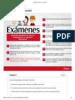 Evaluación_ Quiz 2 - Semana 7 (2).pdf