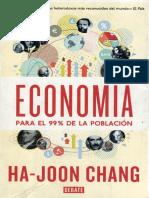 344939453-Economia-Para-El-99-Por-Ciento-de-La-Poblacion-cap-1-y-2.pdf