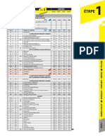 TDF19_IH01