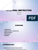 intestinalobstruction-130629115559-phpapp01-converted.pptx