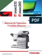 e-STUDIO232_282PT.pdf