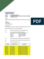 Copy of Realisasi Uang Muka Pembelian