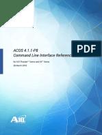 A10_4.1.1-P8_CLI-SLB.pdf