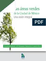 3PAOT_AreasVerdes_2018.pdf