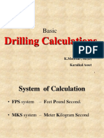 Basic Drilling Calculations_full.ppt