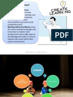 Trustandaccountabilitywithinteams Create Learningteambuildingandleadership 121215193416 Phpapp02