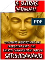 Energy-Enhancement-Yoga-Sutras-of-Patanjali.pdf