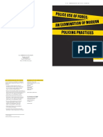 11-15-Police-Force.pdf
