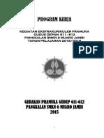 PROGRAM_KERJA_GERAKAN_PRAMUKA_GUDEP_611-.docx