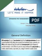 CNSHQTK1- G4- IPM General Views