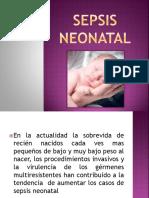 Sepsis Neonatal 1 (2)