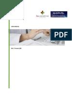 04. Usermanual SAP untuk Perawat Gabungan v0.2 Final.docx
