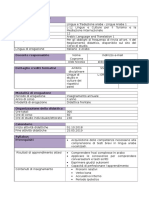 Lingua araba 2 it - Nicosia.pdf