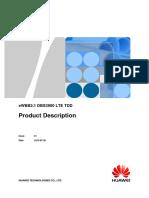 eWBB2.1_DBS3900_LTE_TDD.pdf