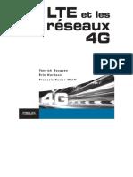 LTE pour les reseaux 4G.pdf
