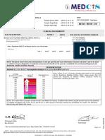 Sriharish Sorapalli Personalised Health Checkup d86d7aee-2ce6-4ac3-9ca8-193cc3cb6e2d