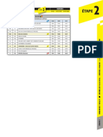 TDF19_IH02 (1)