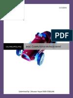 Basic Computer.pdf-1.pdf