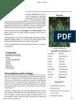 ambrosia.pdf