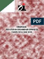 PO-Ormas-Oi-2014.pdf