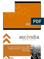 rscascndiareingenieraconsultora-100609040514-phpapp01