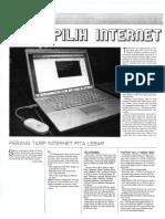 Internet 3g 2