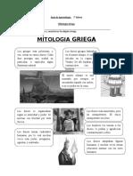 236470677-Guia-Religion-Griega.doc