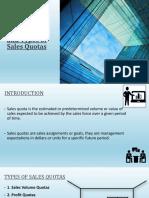 Sales Quotas PPT.pptx