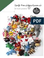 50 patrones mini amigurumis.pdf