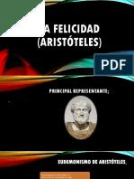 Biografía de Genaro Manuel Neryra Llamosas