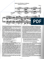Polacca.pdf