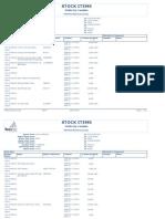 AMOS Business Suite.pdf