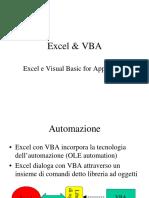 Excel & VBA2