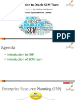 2. Introduction to SCM Team_V1.4