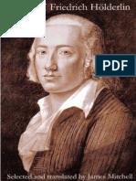friedrich-holderlin-poems-of-friedrich-holderlin.pdf