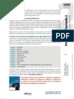 Pratique de l Eurocode 2 - PDF