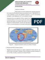 IMPACTO PARTE 1.docx
