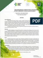 6_KOMUNIKASI ASERTIF TERHADAP INTENSI MEROKOK SUAMI-compressed.pdf