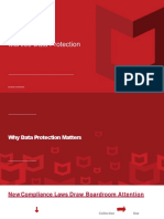 Data Protection 11 - Solution Overview.pptx
