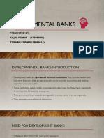 MnB presentation 12-03 (1) (1)