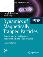 Foundations of the Physics of Radiation Belts and Space Plasmas-Springer-.pdf