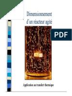 Dimensionnement_dun_reacteur_agite_Appli.pdf